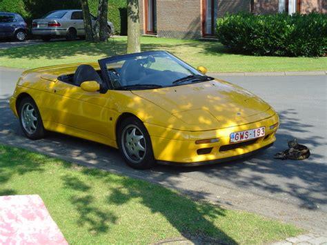 electronic throttle control 1992 lotus elan parking system service manual air cleaner shroud in a 1992 lotus elan show diagram micrak10 1992 lotus elan