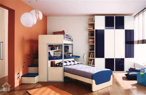 bedroom designs for teenagers boys falsz 237 n 246 tletek gyerekszob 225 ba fi 250 233 s l 225 nyszoba