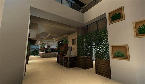 modern home very comfortable minecraft house design modern house with style minecraft build 7 minecraft