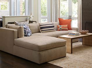 Couches For Sale Ebay by Furniture New Used Furniture For Sale Ebay
