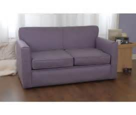 sweet sofa sweet dreams kendal sofa bed delivery