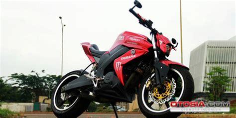 Vixion Hitam Cw 2009 yamaha all new byson fi merah hitam jabodetabek daftar