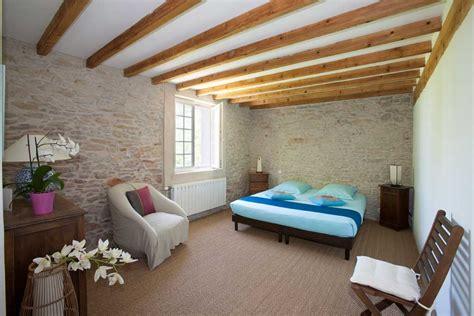 chambre d hotes carcassonne chambre d h 244 tes de charme canal du midi carcassonne