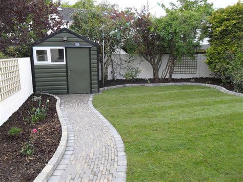 Delightful Garden Centres Near Me #8: Garden+makeover+Clonsilla.jpg