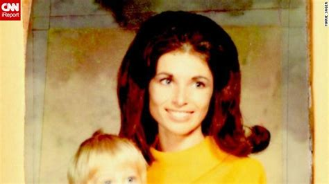 what effect did the 1960s have on todays 60 year olds the lost art of mom s retro hairdo cnn com
