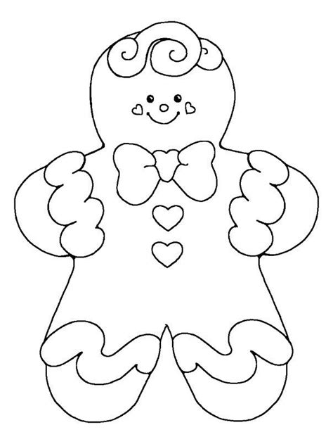 cute gingerbread man coloring page search results for gingerbread boy printable calendar 2015