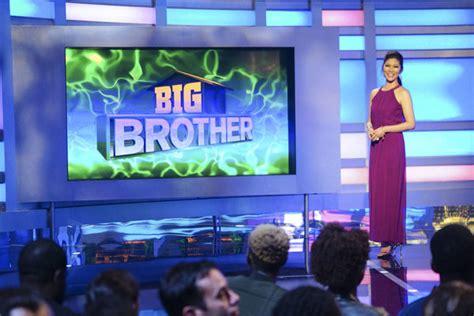 Big 8 Premieres Tonight by Big Hoh Big