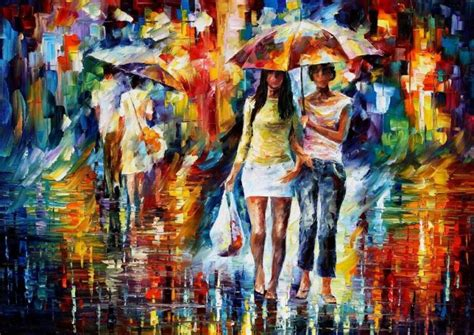 the most paintings 41 most beautiful paintings all photoz