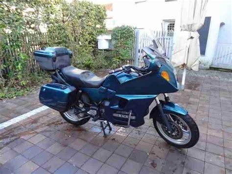 Motorrad Bmw Lt 1100 by Bmw K 1100 Lt Motorrad Bestes Angebot Bmw