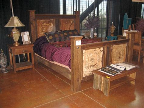 tuscan bedroom furniture 20 good looking tuscan style bedroom furniture designs