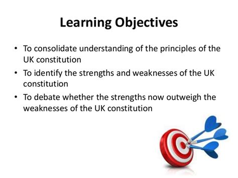what were the strengths and weaknesses of the ottoman empire strengths and weaknesses of the uk constitution