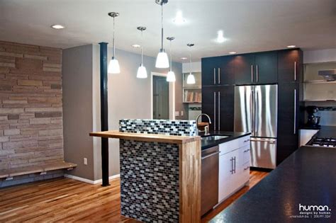 urban kitchen design modern urban kitchen