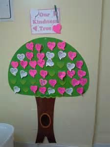 Kids Free Crafts - photos