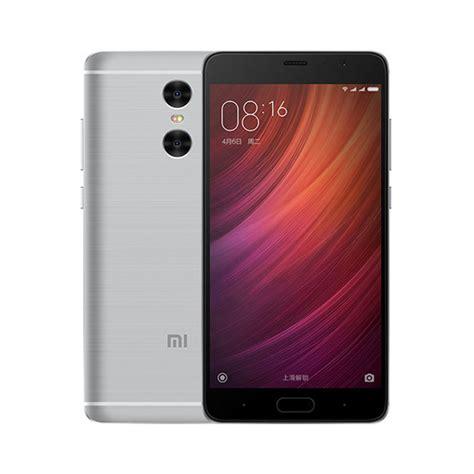 Xiaomi Redmi Pro Foto Dll xiaomi redmi pro dual sim 32gb 綷 綷 綷