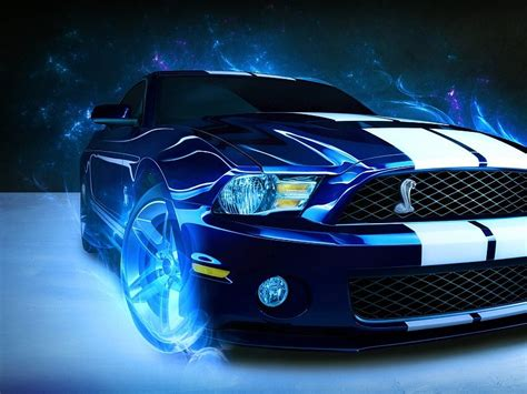 imagenes de coches wallpaper hd de coches mustang wallpaper fondos de pantalla gratis