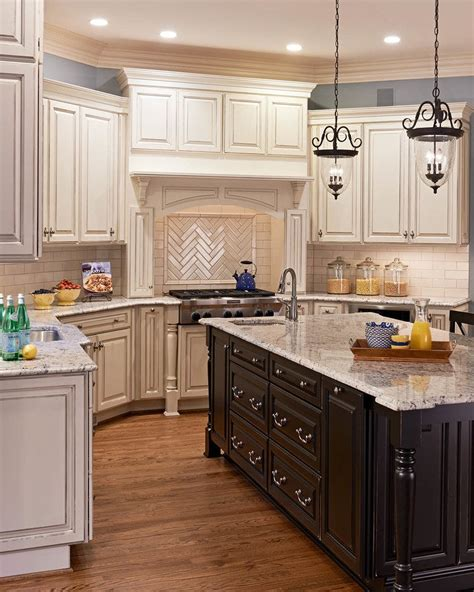 dc metro schrock cabinets kitchen contemporary with casual kitchen and bath island dc metro schrock cabinets kitchen