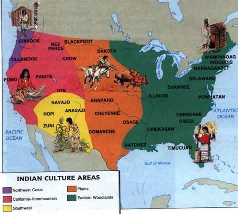 american tribes colorado map advice from dryer vent repair company claremont nh