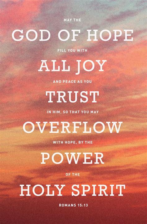 holy spirit comforter verse 531 best holy spirit images on pinterest holy ghost