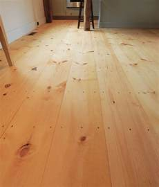 Pine Plank Flooring Wide Pine Plank Floors Shiplap Ct Ma Ny Cape Cod Nh