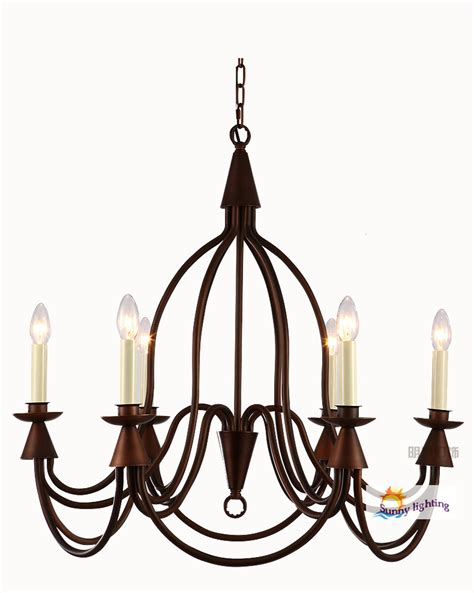 kronleuchter teelichthalter aliexpress buy antique chandelier led