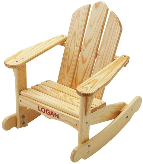 rocking chair woodworking plans woodworking projects and plans