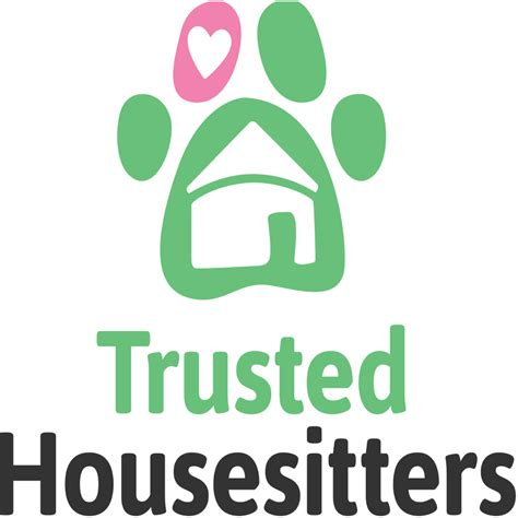 Trustedhousesitters Offers Trustedhousesitters Deals And