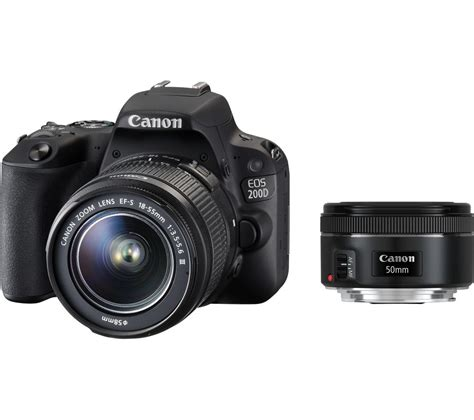canon with buy canon eos 200d dslr with 18 55 mm f 3 5 f 5 6