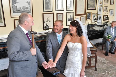 Gretna Green Marriage Records Gretna Blacksmiths