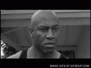Debo Meme - dj nate whoever he is get s snuffed and robbed on cam