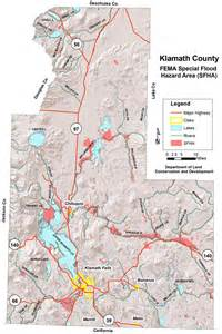 klamath county soon to be digital
