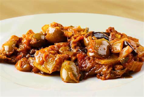 cucina tipica siciliana la cucina tipica siciliana mondello palace hotel