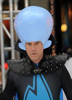 will ferrell going streaking quot frank the tank quot from quot old school quot is going streaking