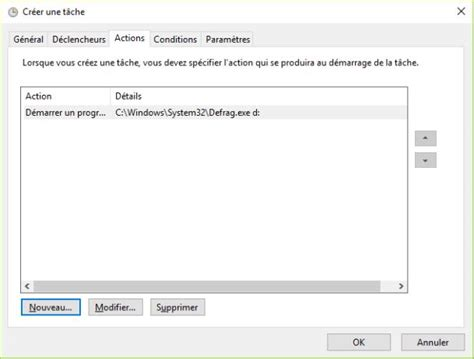 console mmc windows 10 la console mmc m 233 diaforma
