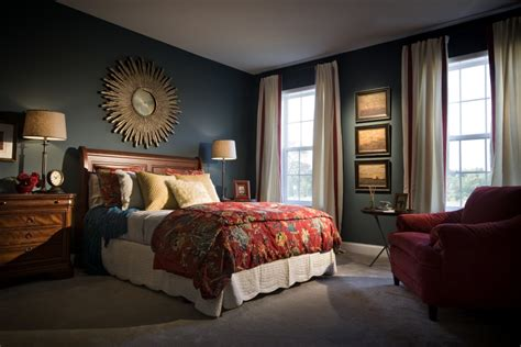relaxing paint colors for bedroom bedroom relaxing colors for bedroom in your home teamne