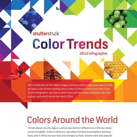 18 graphic design color mood images graphic design color 10 brilliant color psychology infographics creative