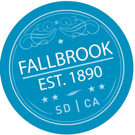 fallbrook houses for sale homes for sale in fallbrook 1850 realty 174