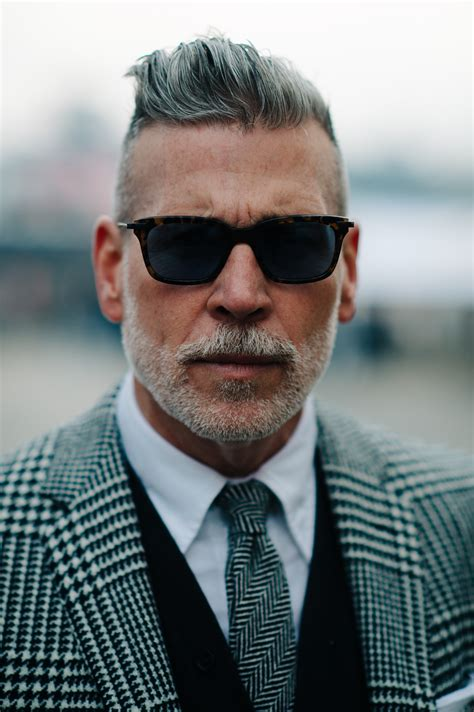 le 21 232 me nick wooster florence