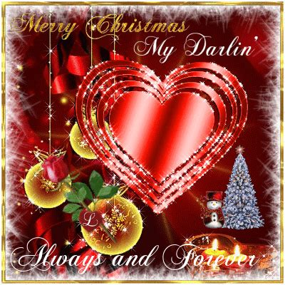merry christmas  darlin pictures   images  facebook tumblr pinterest  twitter
