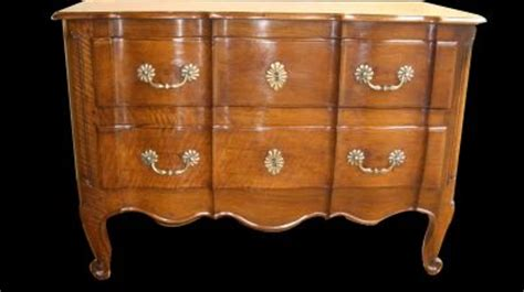 meuble moderne 2427 commode louis xv commodes