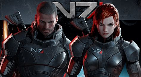 Citadel Mba Program Ranking by Best Of The Worst Ranking Mass Effect 2 S Dozen