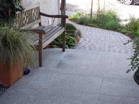 granitplatten garten granitplatten garten lyfa info