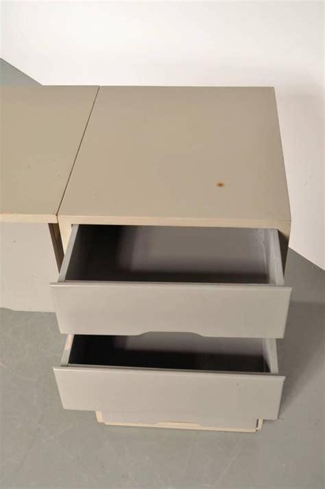 swedish desk swedish desk 1950s for sale at pamono