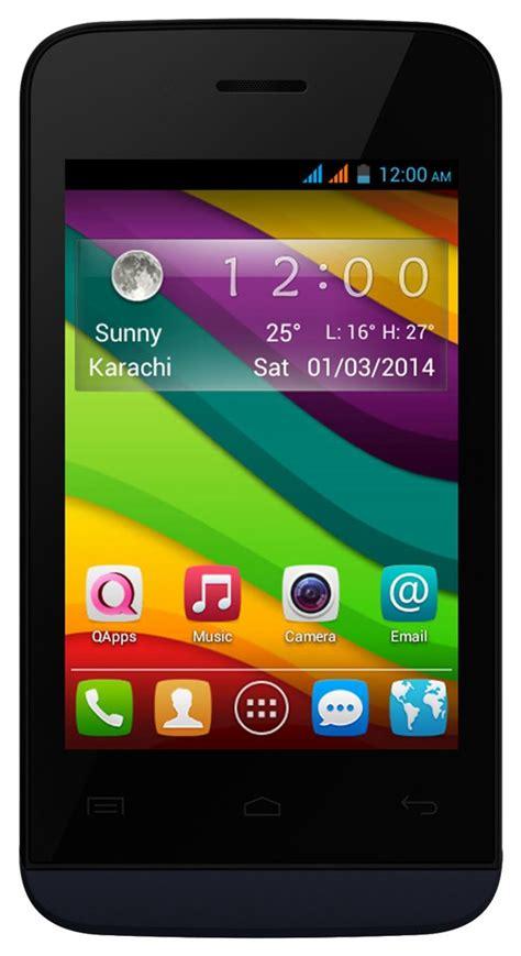 qmobile noir a110 themes free download qmobile noir a110 smartphone review xcitefun net