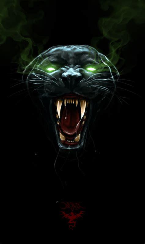 Mugs Design Black Panther By Amorphisss On Deviantart