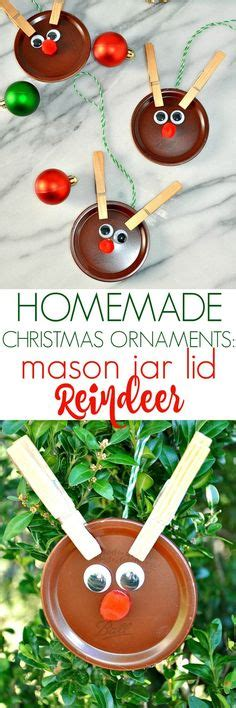 images  frosty family crafts  pinterest
