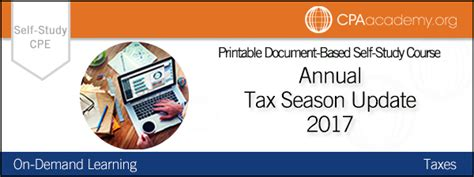 income tax fundamentals 2018 includes intuit proconnect tax 2017 books cpa academy