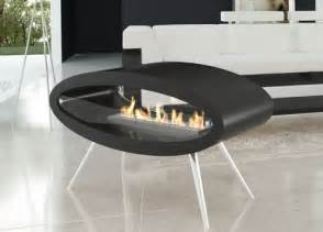 modern furniture treat yourself to some contemporary furniture this xmas go modern furniture