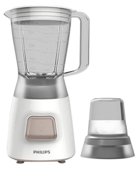 Blender Philips Yang Plastik jual philips hr 2056 03 blender plastik putih
