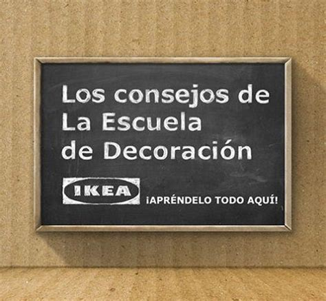 ikea escuela de decoracion 191 qu 233 es la escuela de decoraci 243 n de ikea cursos gratuitos