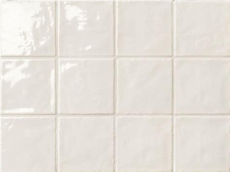 piastrelle 10x10 bagno piastrelle bagno 10x10 design per la casa lxab co